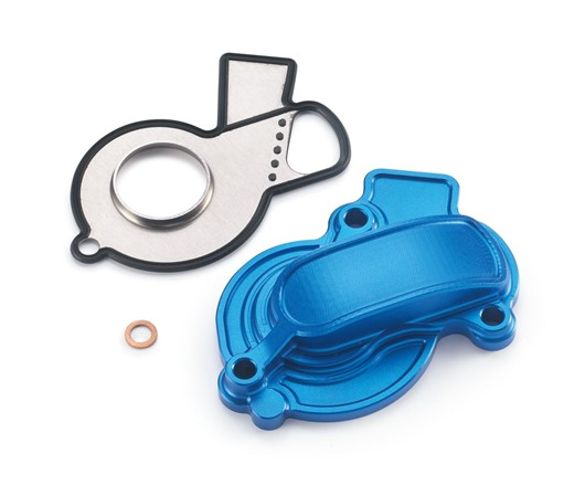 PHO_HP_NMON_26135952044-FACTORY-WATER-PUMP-COVER_#SALL_#AWSG_#V1.jpg