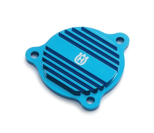 PHO_HP_NMON_81338904500-FACTORY-OIL-PUMP-COVER_#SALL_#AWSG_#V1.jpg