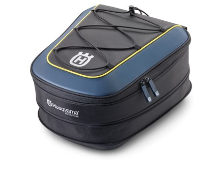 Picture for category Luggage
