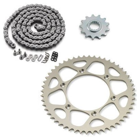 Picture for category Drivetrain kit