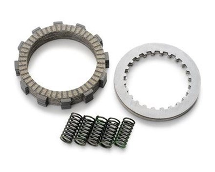 Picture for category Clutch kit