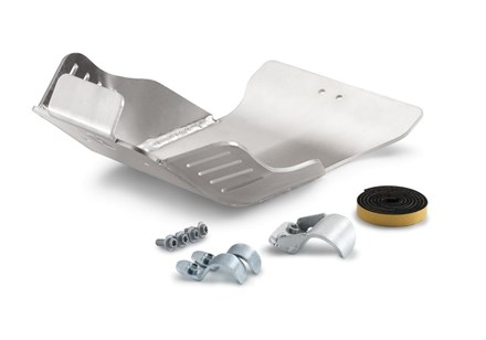 Picture for category Engine guard, 4-stroke offroad