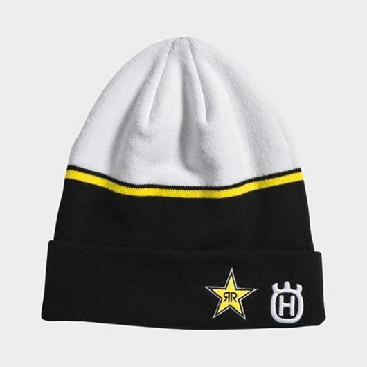 Picture of FACTORY TEAM BEANIE