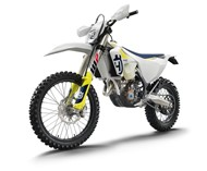Picture of Husqvarna FE 250 2019
