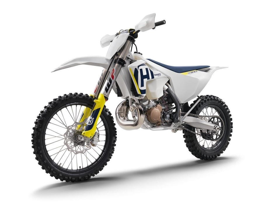Picture of Husqvarna TX 300 2019