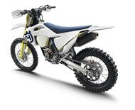 Picture of Husqvarna FX 350 2019