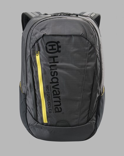 PHO_HS_90_VS_3hs187060x-backpack_#SALL_#AWSG_#V1.jpg