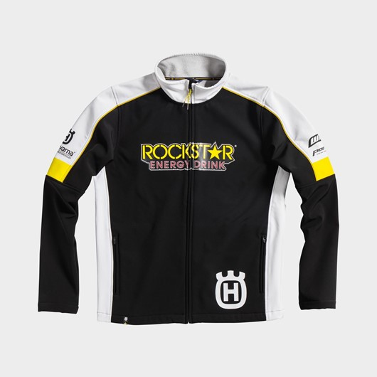 PHO_HS_PERS_VS_3RS189620X-FACTORY-TEAM-JACKET-FRONT_#SALL_#AWSG_#V1.jpg