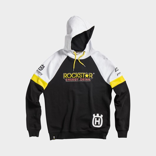 PHO_HS_PERS_VS_3RS189630X-FACTORY-TEAM-HOODIE-FRONT_#SALL_#AWSG_#V1.jpg