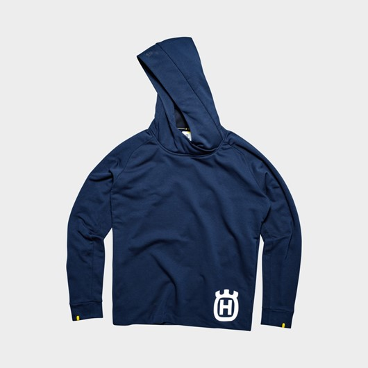 PHO_HS_PERS_VS_47481-3HS196650X-INVENTOR-HOODIE-BLUE-FRONT_#SALL_#AWSG_#V1.jpg