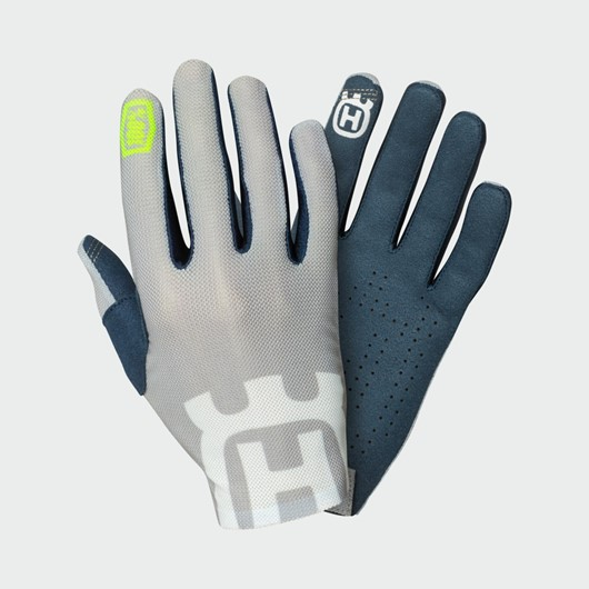 PHO_HS_PERS_VS_45419-3HS192730X-CELIUM-II-RAILED-GLOVES_#SALL_#AWSG_#V1.jpg