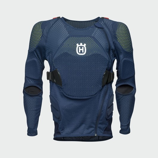 PHO_HS_PERS_VS_45418-3HS192540X-3DF-AIRFIT-BODY-PROTECTOR-FRONT_#SALL_#AWSG_#V1.jpg