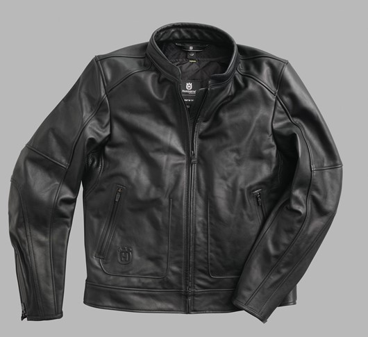 PHO_HS_90_VS_3hs181110x-progress-jacket_#SALL_#AWSG_#V1.jpg