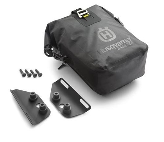 Picture of Rear Bag