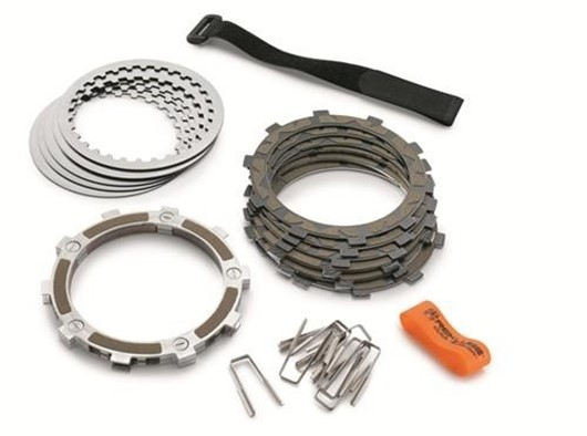 Picture of Rekluse Radius X Centrifugal Force Clutch Kit