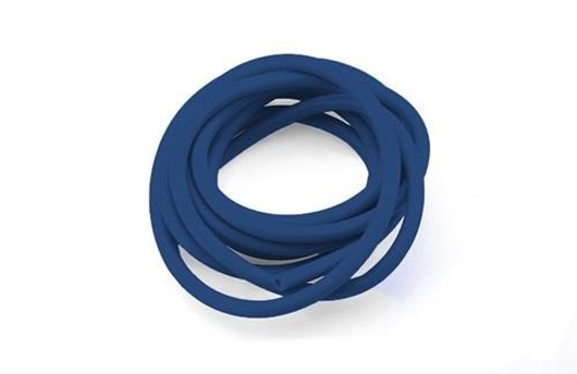 Picture of Vent hose