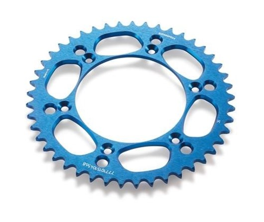 Picture of Rear sprocket