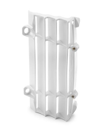 Picture of Radiator protection