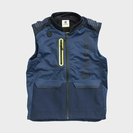 Picture of GOTLAND VEST