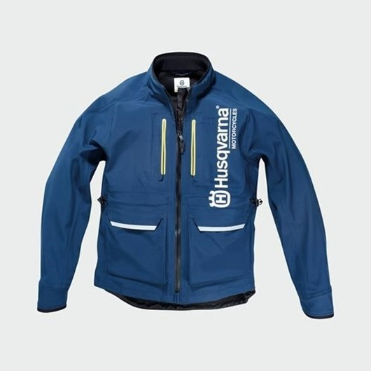 Picture of GOTLAND WP JACKET