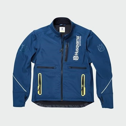 Picture of GOTLAND JACKET