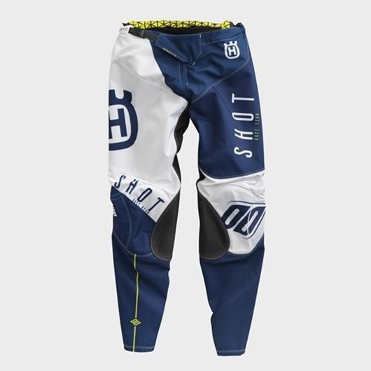 Picture of FACTORY REPLICA PANTS