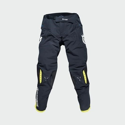 Picture of RAILED PANTS
