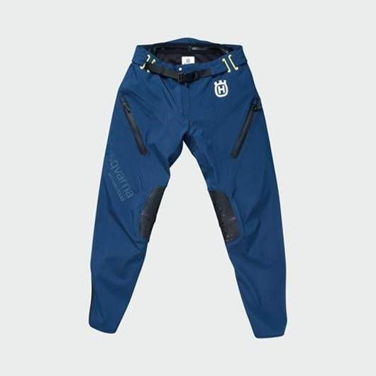 Picture of GOTLAND WP PANTS