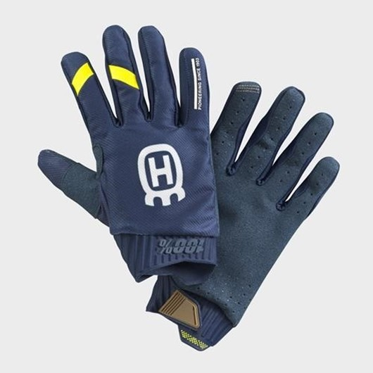 Picture of RIDEFIT GOTLAND GLOVES