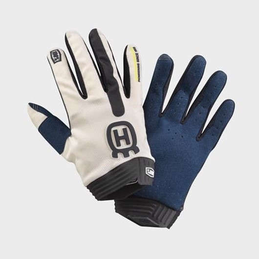 Picture of ITRACK ORIGIN GLOVES
