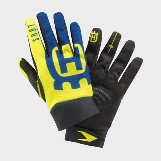 Picture of FACTORY REPLICA GLOVES