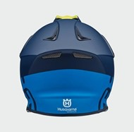 Picture of KIDS RAILED HELMET