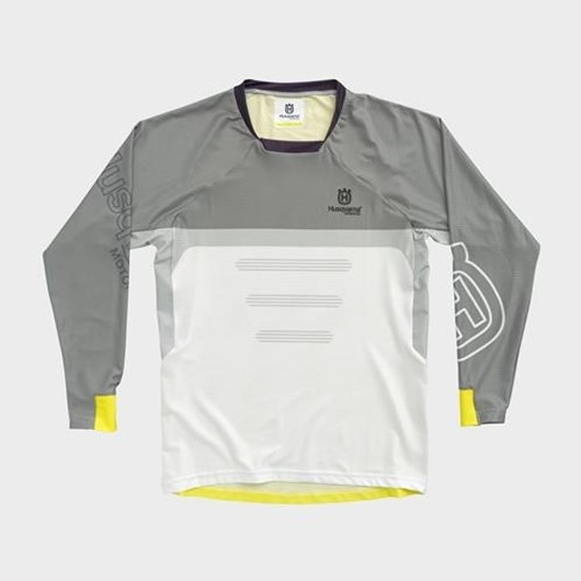 Picture of KIDS RAILED SHIRT