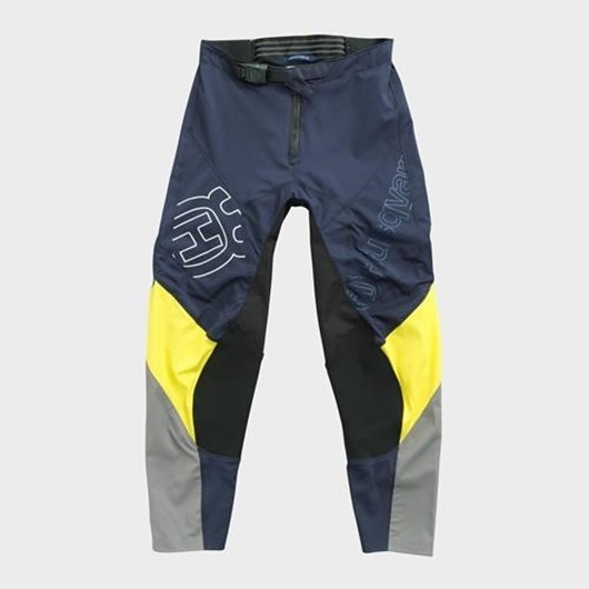 Picture of KIDS RAILED PANTS