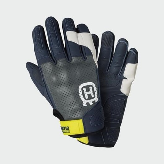 Picture of HORIZON GLOVES
