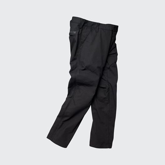 Picture of PILEN PANTS