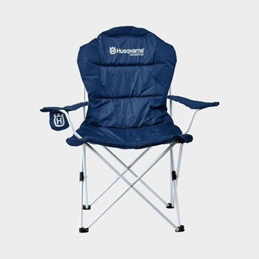 Picture of CORPORATE PADDOCK CHAIR