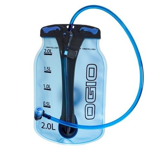 Picture of HYDRATION BLADDER 2L