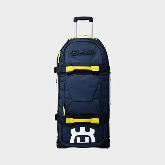 Picture of TRAVEL BAG 9800