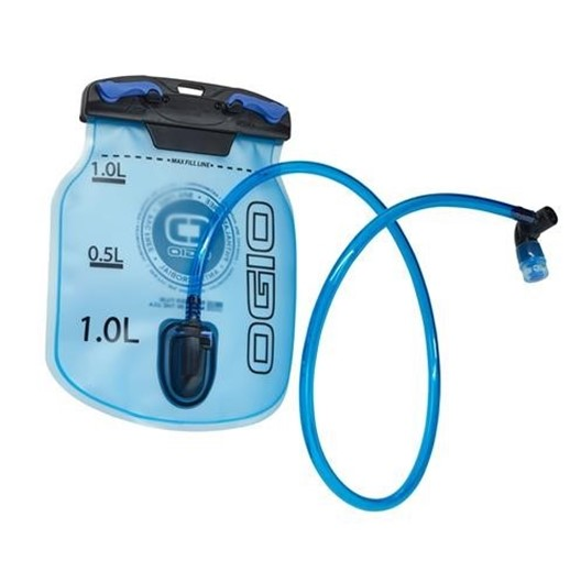 Picture of HYDRATION BLADDER 1 L