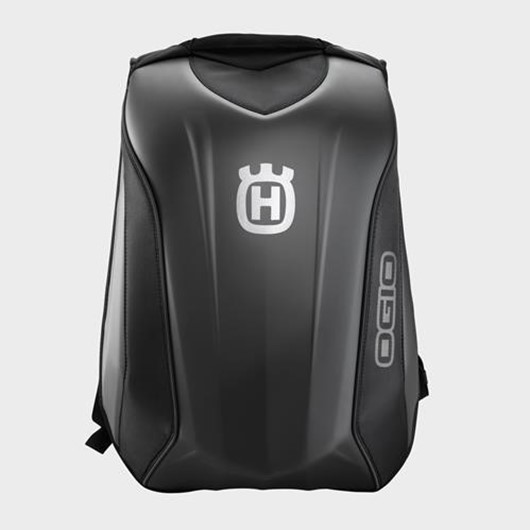 Picture of NO DRAG BAG