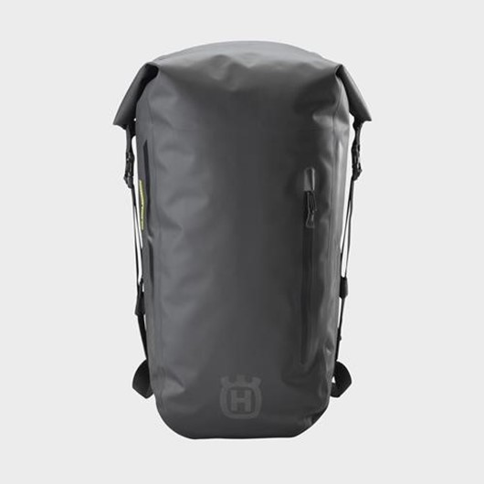 Picture of ALL ELEMENTS BAG