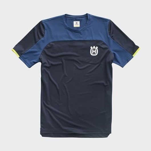 Picture of ACCELERATE TEE
