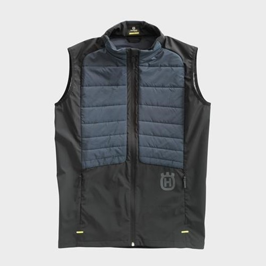 Picture of REMOTE HYBRID VEST