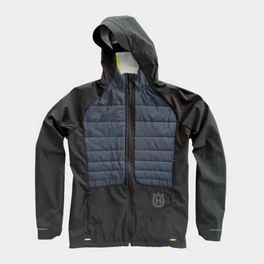 Picture of REMOTE HYBRID JACKET