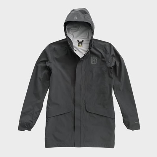 Picture of REMOTE PARKA
