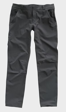 Picture for category Trousers and shorts