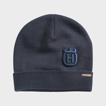 Picture for category Caps and beanies