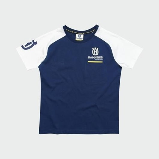 Picture of KIDS REPLICA TEAM TEE