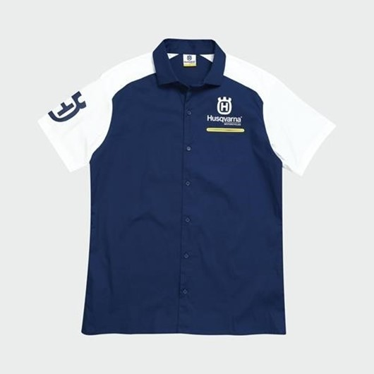 Picture of REPLICA TEAM SHIRT